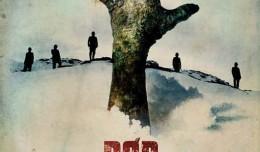 Dead Snow poster-r100