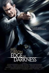 edge_of_darkness poster