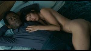 limits_of_control_sex scene