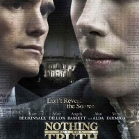 nothingbutthetruth poster