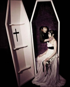 thirst_art_coffin