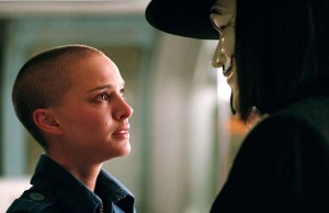 v for vendetta screenshot