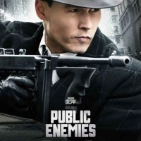 public-enemies-movie-poster-r100