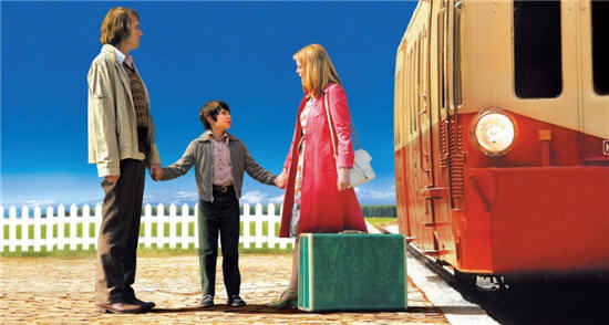 Mr-Nobody-main scene