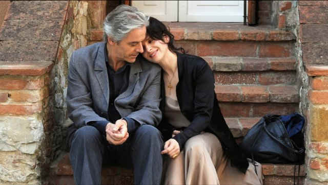Certified copy screenshot