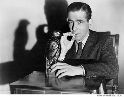 Bogart.Maltese.Falcon