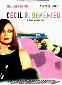 cecil-b-demented-poster