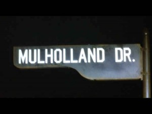 mulholland-drive sign