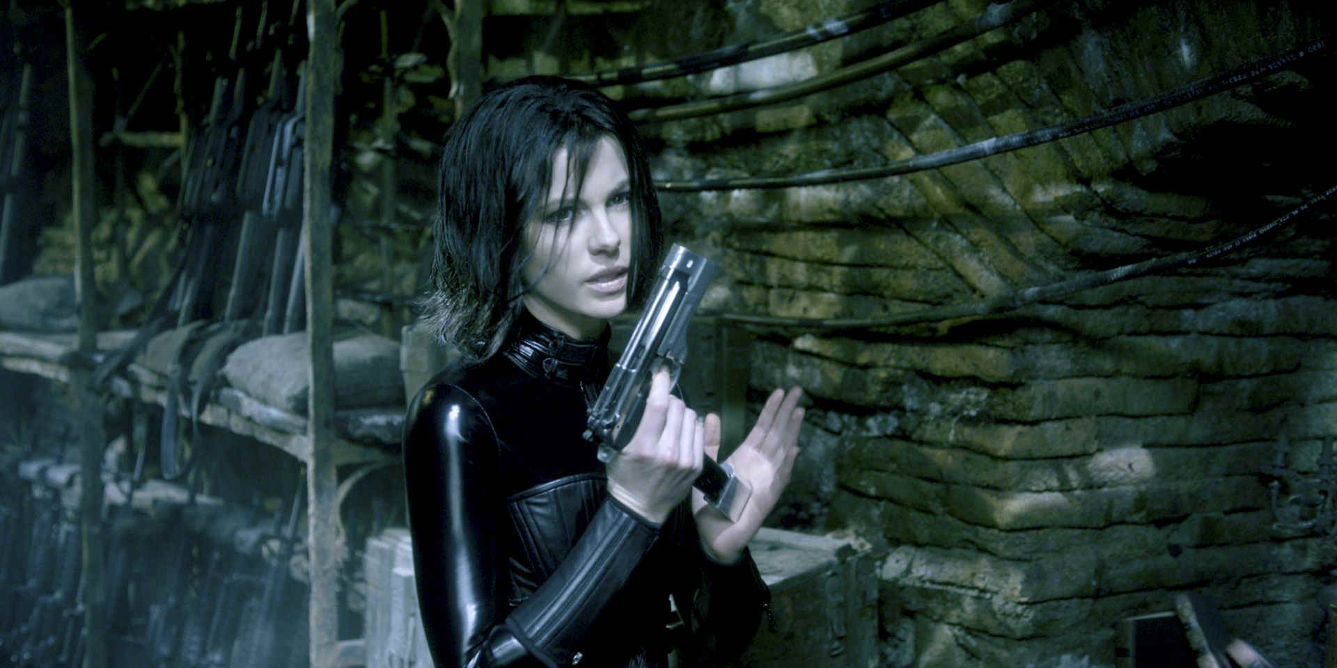 underworld_awakening_vampire film