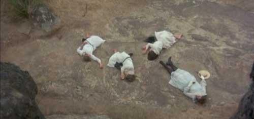 Picnic-at-Hanging-Rock-dead