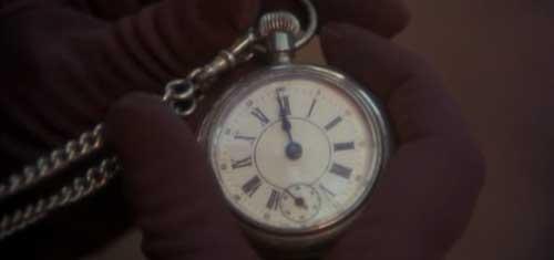 clock 12:00