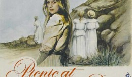 Picnic-at-hanging-rock-poster