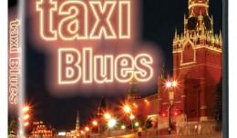 Taxi bluz