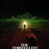the-thirteenth-floor poster best