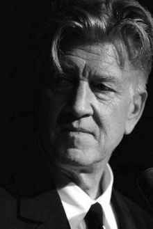 David Lynch genije