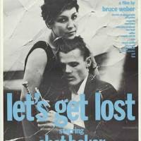 lets-get-lost poster