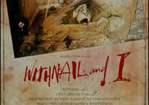 Withnail_&_I_poster