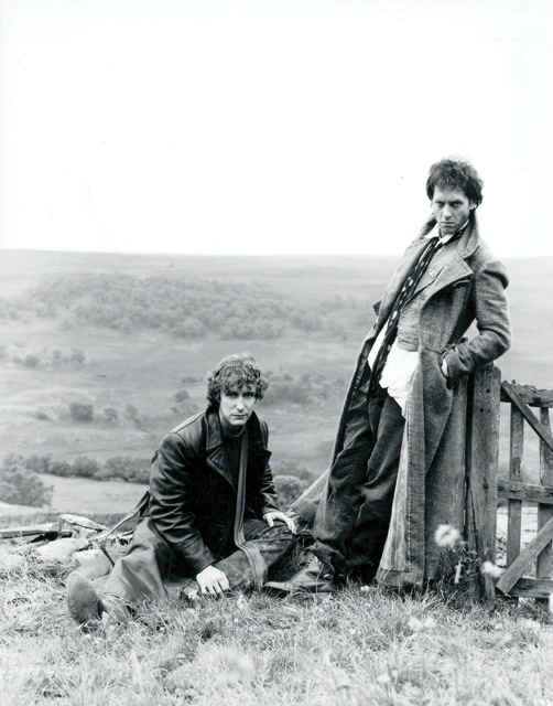 Withnail_and_I_countryside