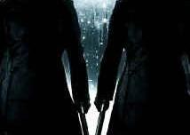 Equilibrium-poster