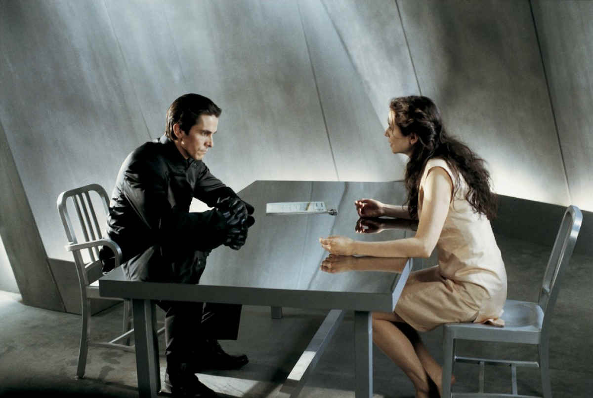equilibrium-2002-table