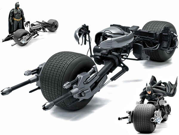 Batman-Dark-Knight-Rises-Batpod