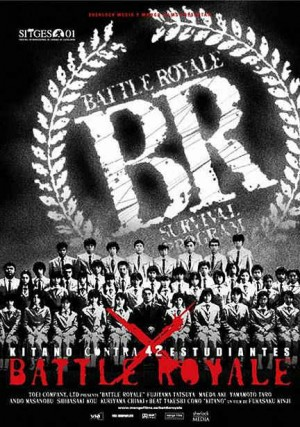 battle_royale-poster