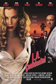 La_confidential poster