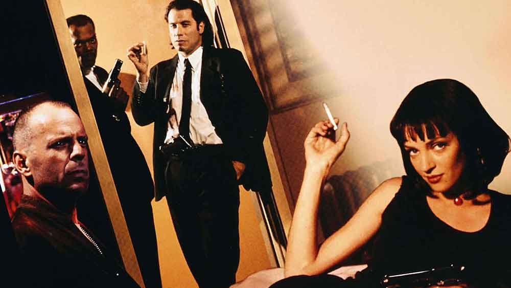 pulp-fiction_scene