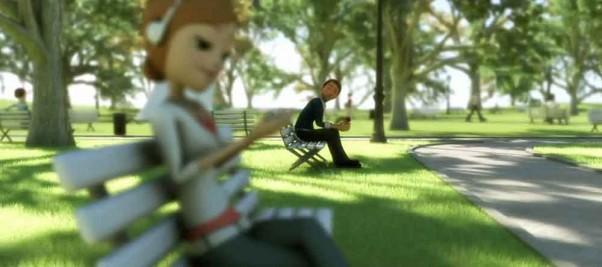 Animacije-u-2012