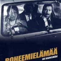 Bohemian.Life poster