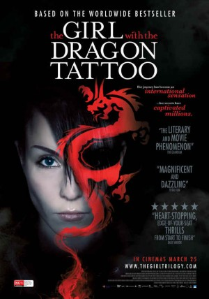 The-Girl-with-the-Dragon-Tattoo-2009-