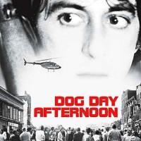 dog-day-afternoon-poster-