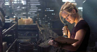 the-skeleton-key Kate Hudson