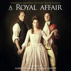 A-Royal-Affair-poster