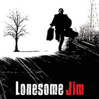 Poster Usamljeni Jim