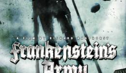 Frankensteins-Army-poster
