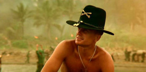 Apocalypse now screenshot
