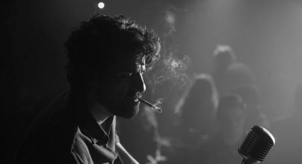 Inside-Llewyn-Davis black and white