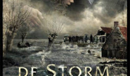 Oluja Poster
