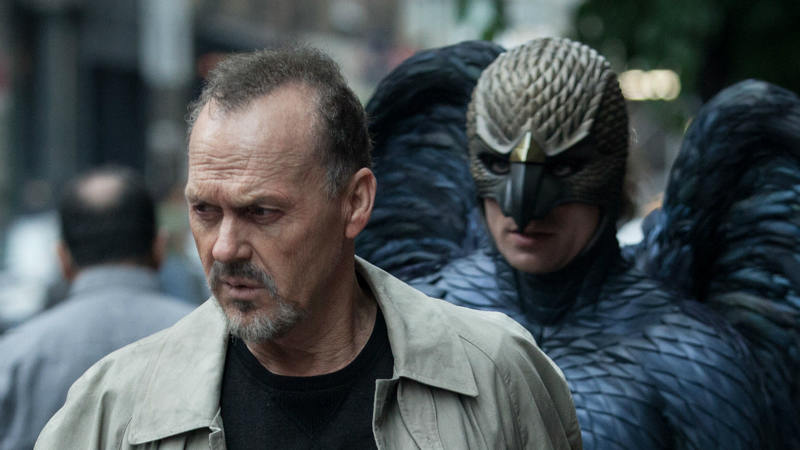 birdman-screenshot