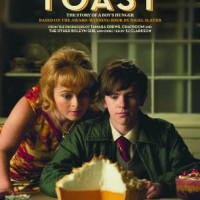 toast 2010 poster