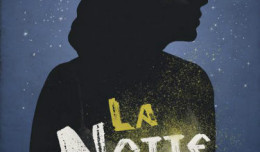 la_notte_the_night_poster