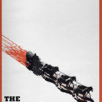 hateful-eight-poster 8