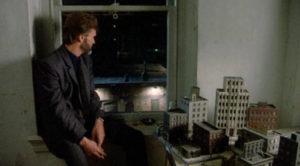 Kris Kristoferson u filmu