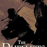 Duelisti poster