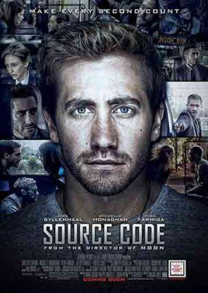 Izvorni-Kod-Poster