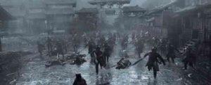 Ying-Shadow-Big-fighting-Scene