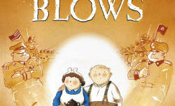 When the wind blows poster-r25