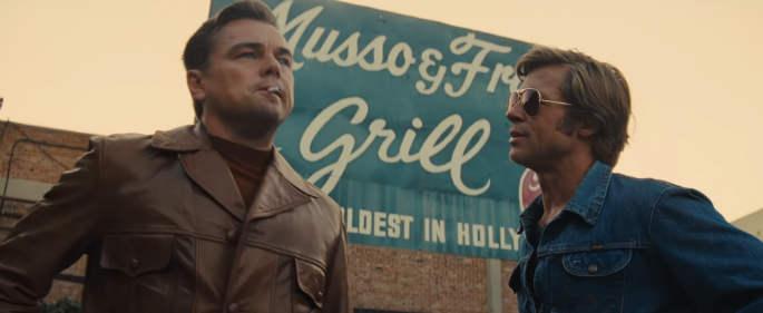 Bred Pit i Leonardo DiCaprio 2-r36
