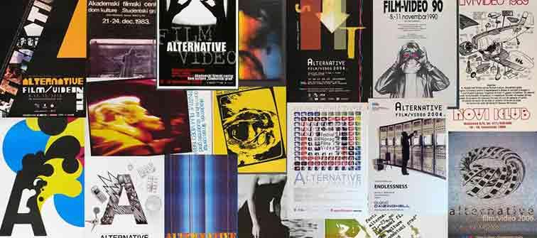 Alternativni Festival Filma